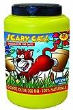 SCARY CATS 1,32 KG DISSUASORE PER GATTI