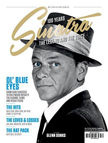 Sinatra: 100 Years