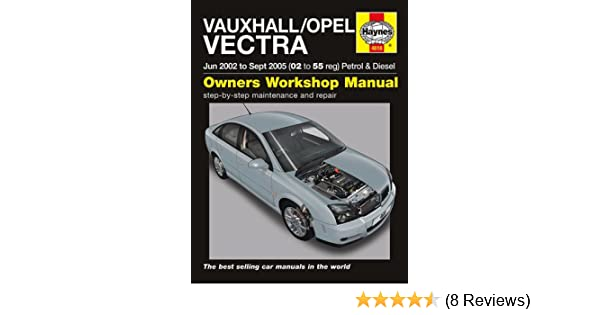 vauxhall vectra owners manual 2006 browse manual guides u2022 rh npiplus co vauxhall corsa 1.2 sxi owners manual 2006 Vauxhall Corsa 2004