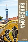 Fettnäpfchenführer Barcelona: Ein Reiseknigge für die Diva am Mittelmeer - Stadt-Edition (+ E-Book inside) - Jens Wiegand