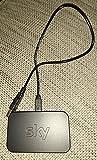 Sky MINI SD501 Wireless Connector