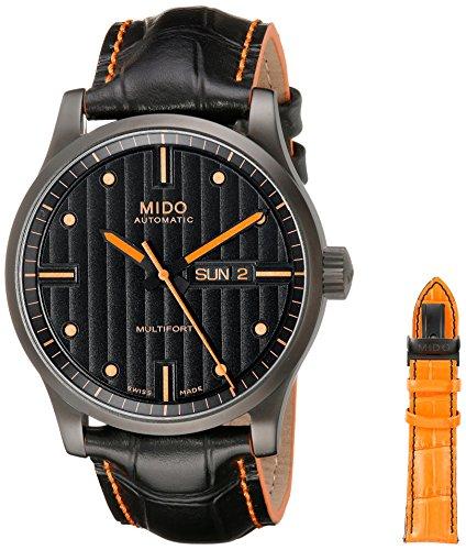 mido-m0054303605122-mens-wrist-watch
