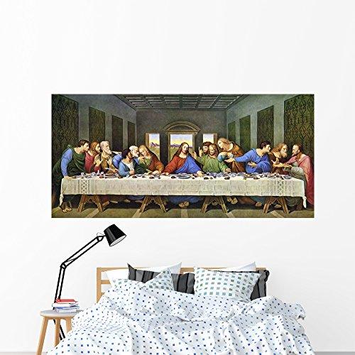 WallMonkeys Souriant Asiatique Teenage Boy Autocollant Mural Peel et bâton Graphic (24 dans l x 17 en H) Wm258625 72\