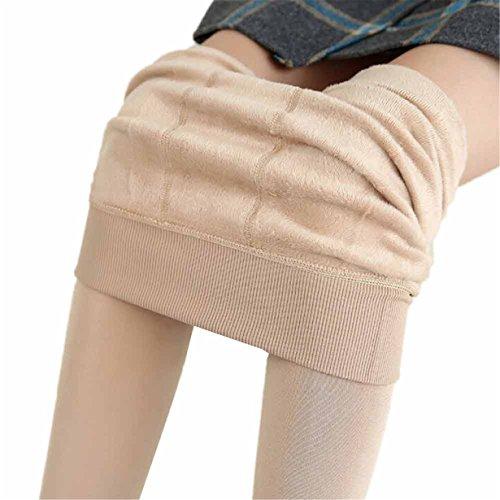 a272c5919dd ▷ Americana y Pantalón Mujer Gran Recopilación de Internet ...
