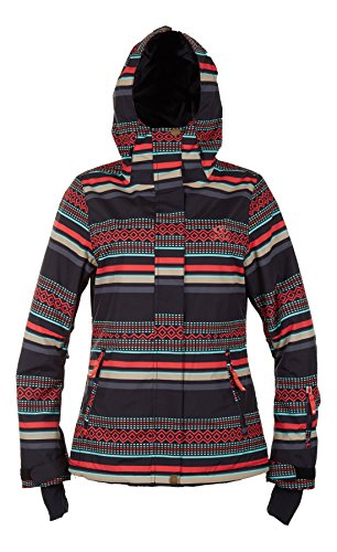 rip-curl-betty-printed-jkt-snow-jacket-women-red-red-sizem