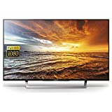 Sony KDL32WD754BU 32inch LED Full HD SMART TV Freeview HD 400Hz