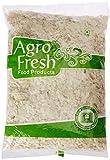 #1: Agro Fresh Medium Avalakki, 1kg (Poha)