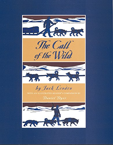 Jack London's the Call of the Wild_ for Teachers