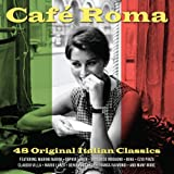 Cafe Roma (Amazon Edition)