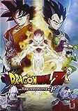 Dragon Ball Z - La Resurrezione di F