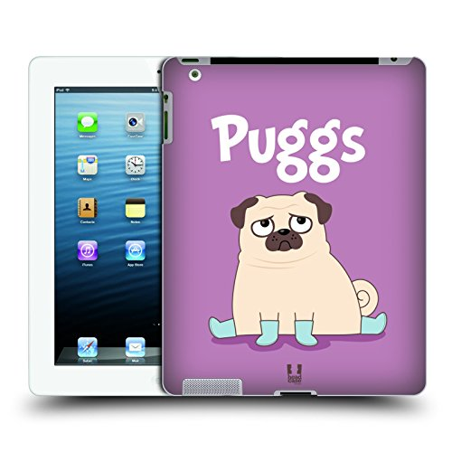 head-case-designs-mops-piper-der-mops-ruckseite-hulle-fur-apple-ipad-3-4