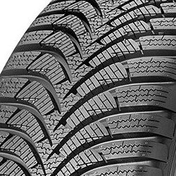 Hankook I Cept RS2 W452 165/70R14 81T Pneumatico invernales