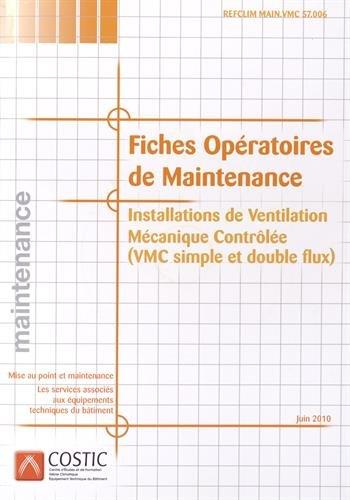 fiches-operatoires-de-mise-au-point-installations-de-ventilation-mecanique-controlee-vmc-simple-et-d