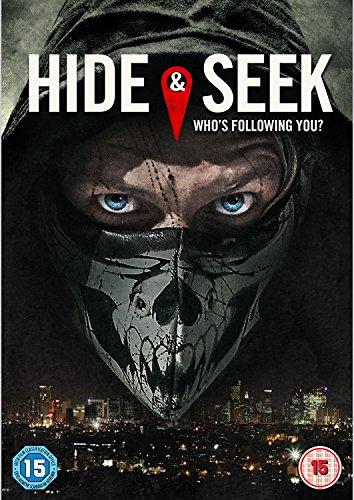 hide-seek-dvd