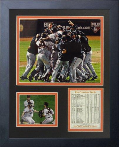 legends-never-die-2010-san-francisco-giants-celebration-collage-photo-frame-11-x-14