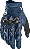 Fox Bomber Glove