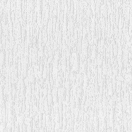 Anaglypta Tapete Royal Oak RD7000 - Royal Brush Roll