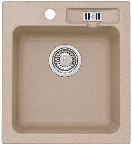 axis-kitchen-malibu-20-beige-granitspule-kuchenspule-einbau-spule-45er-spulbecken-43x47-cm-einbauspu