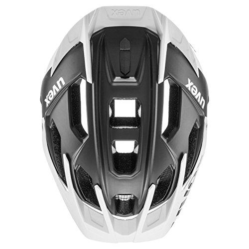 Uvex Helm Quatro Pro - 5