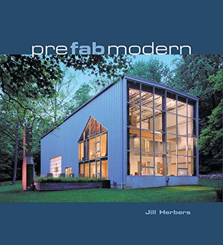 prefab-modern