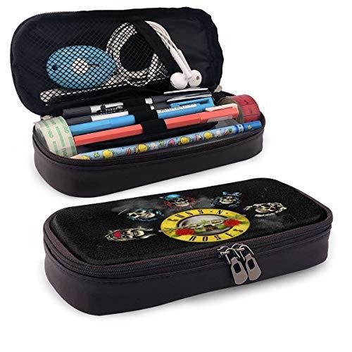 GUNS N ROSES Pencil Case, Pen Pouch