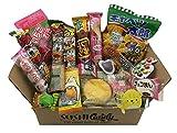 Japanese Sweets assortment gift 20 pcs DAGASHI MAY set...