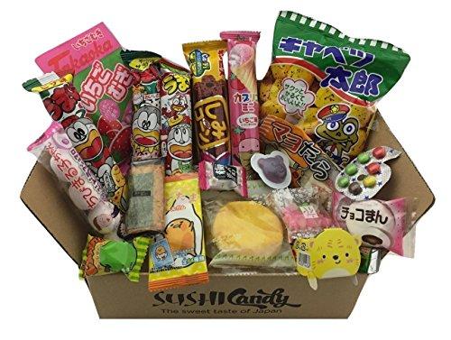 20-dulces-japoneses-dagashi-mayo-set-regalo-para-los-ninos-caramelo-bocadillo