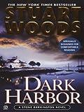 Dark Harbor (Stone Barrington)