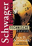 Product icon of Technische Analyse: Schwager on Futures