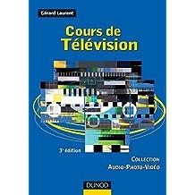Cours de télévision - 3ème édition