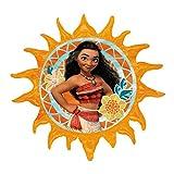 Anagram - Globo de helio: Vaiana-Moana (3468801)