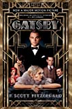 The Great Gatsby [film tie-in]