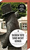 ISBN 3869138564