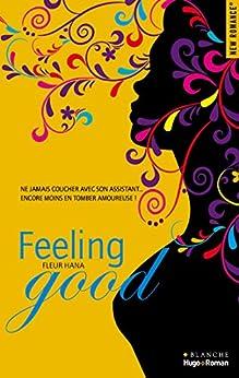 Feeling good (New Romance) par [Hana, Fleur]