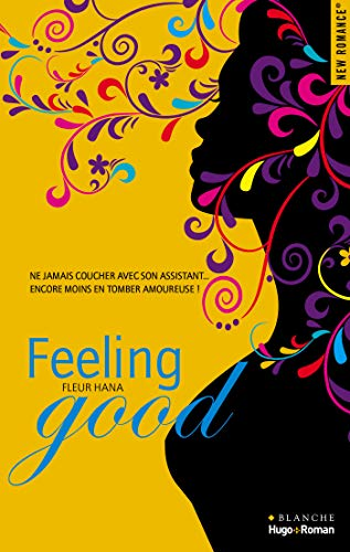 Feeling good (New Romance)