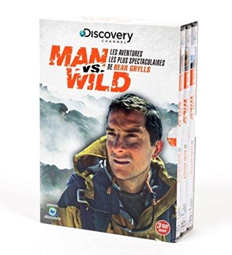 man-vs-wild-les-aventures-les-plus-spectaculaires-de-bear-grylls-francia-dvd