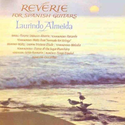 Chopin: Etude, Op. 10, No. 3 (Tristesse)