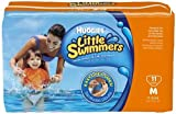 Huggies Little Swimmers Disposable Swim ...