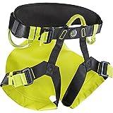 Irupu (canyoning harness) oasis one size