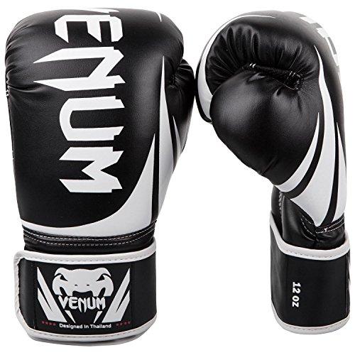 fairtex boxhandschuhe Venum Challenger 2.0 Boxhandschuhe