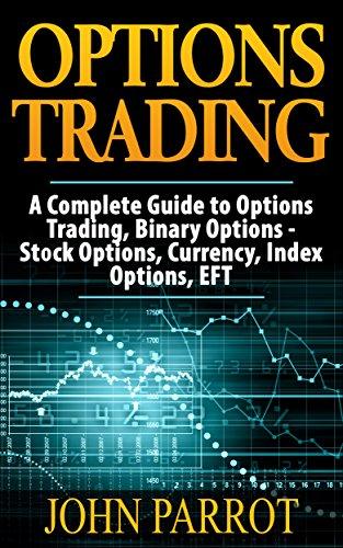 Online trading academy xlt dvd full setup