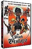 The black Gestapo (The Black Gestapo)