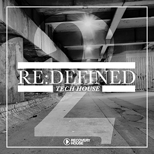 the-beat-micha-deutz-remix