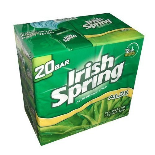 irish-spring-with-aloe-deodorant-soap-20-bar-value-pack-by-irish-spring