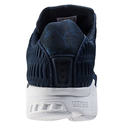 adidas Clima Cool 1 Navy Utility Blue White collegiate navy-utility blue-footwear white