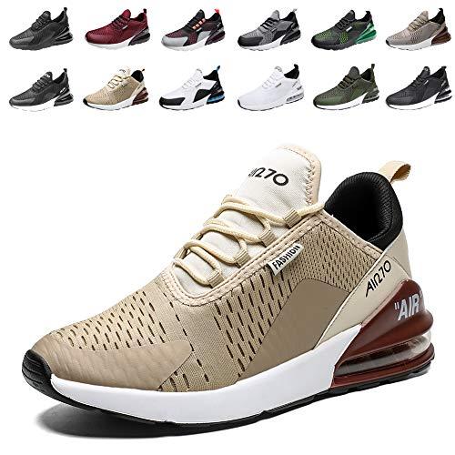 Am beliebtesten Bench Damen Sneaker Schuhe Sportschuhe