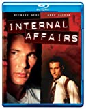Internal Affairs kostenlos online stream