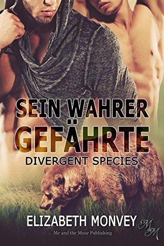 sein-wahrer-gefhrte-divergent-species-1