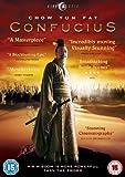 Confucius [DVD] [2010]