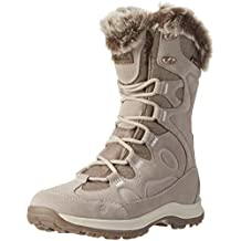 buy popular 6e3d1 883cd Suchergebnis auf Amazon.de für: winter wanderschuhe damen